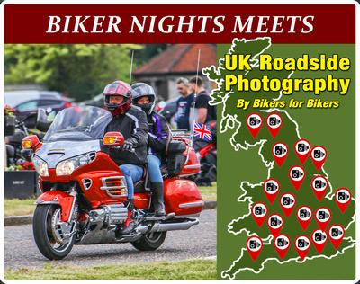 Biker-Nights-0