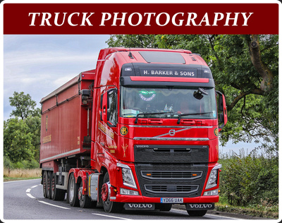 Truck-0
