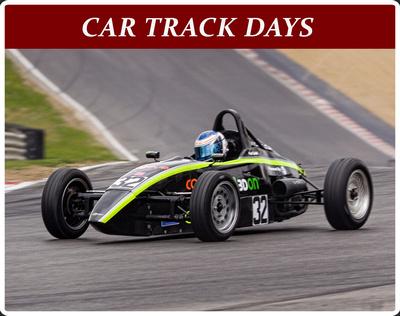 CAR TRACK DAYS-0
