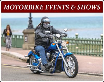 MOTORBIKE EVENTS-0