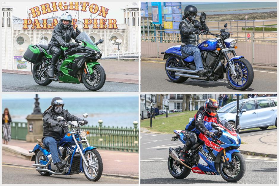 MOTORBIKE EVENTS-1