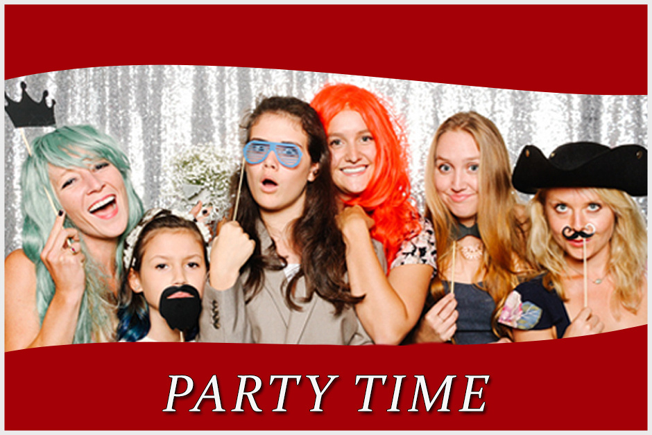 PHOTO BOOTH-1