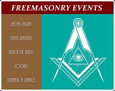 FREEMASONRY-0