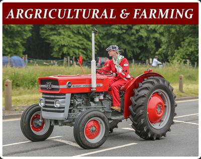 Agricultural_Farming-0