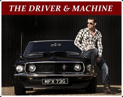 DriverMachine-0