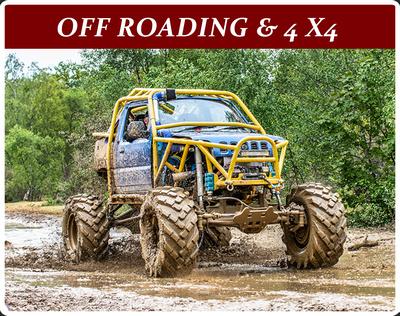 4X4_Off_Roading-0