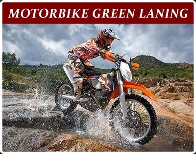 Motorbike_GreenLane-0