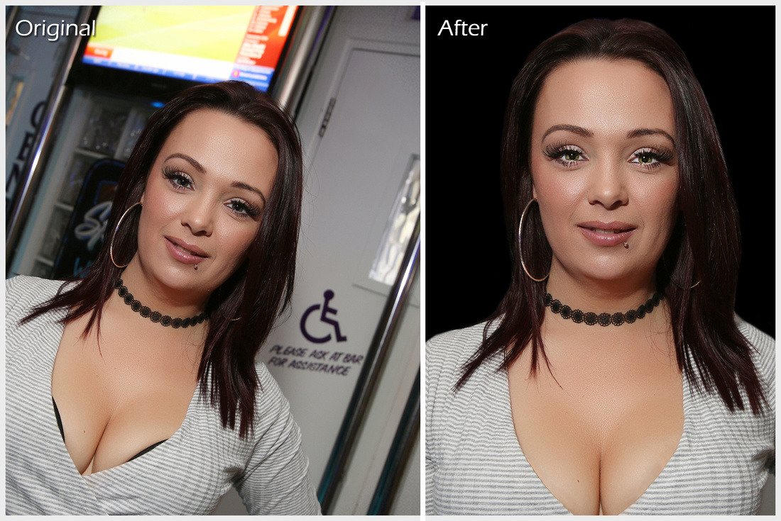 PHOTO EDITING & RETOUCHING-3