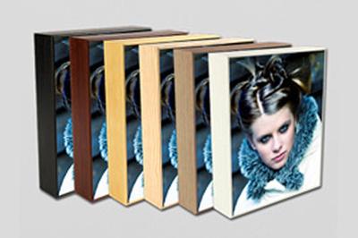 Boxed_Framed_Prints